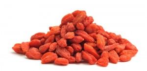 Alimentos-para-Combater-a-Anemia-3