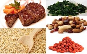 Alimentos-para-Combater-a-Anemia