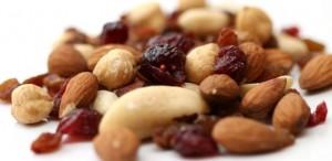 Alimentos-para-Combater-a-Anemia-5