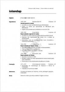 Currículo-Profissional-2