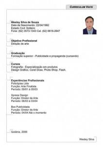 Currículo-Profissional-3