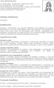 Currículo-para-o-Primeiro-Emprego-6