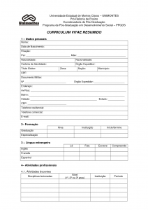 Curriculum-Vitae-para-Preencher-em-branco