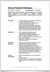 Curriculum-vitae-para-quem-não-tem-experiência-profissional-1