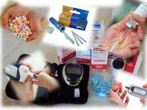 Diabetes-sintomas-e-como-prevenir-1