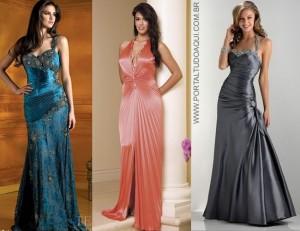 Fotos-de-Vestidos-para-festa-de-formatura-Modelos