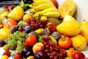 Frutas-boas-para-o-verão-1