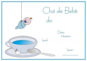 Modelos-de-Convite-para-Chá-de-Bebê-3