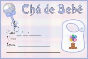 Modelos-de-Convite-para-Chá-de-Bebê-9