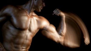 O-Que-é-Hipertrofia-Muscular-1