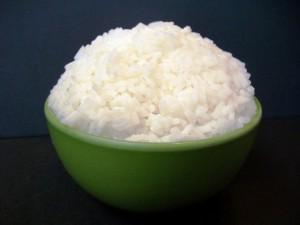 Receita-de-arroz-na-panela-de-pressão-1