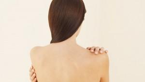 Tratamento-acnes-nas-costas-2
