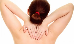 Tratamento-acnes-nas-costas