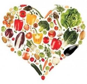 Veganos,-Vegetarianos-ao-Pé-da-Letra-1