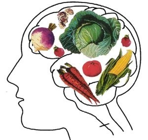 Veganos,-Vegetarianos-ao-Pé-da-Letra-2