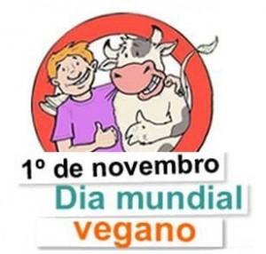 Veganos,-Vegetarianos-ao-Pé-da-Letra-3