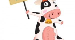 Veganos, Vegetarianos ao Pé da Letra