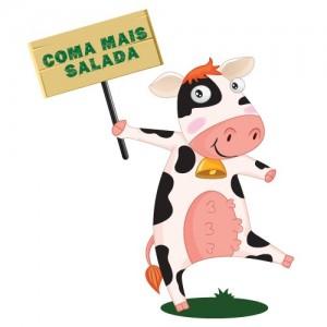 Veganos,-Vegetarianos-ao-Pé-da-Letra