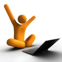 Cursos online gratuitos com certificados