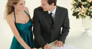 Casamento gratuito no cartório: como conseguir