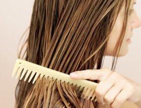 Como tratar a oleosidade dos cabelos