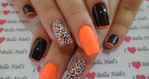 Fotos de Unhas Decoradas